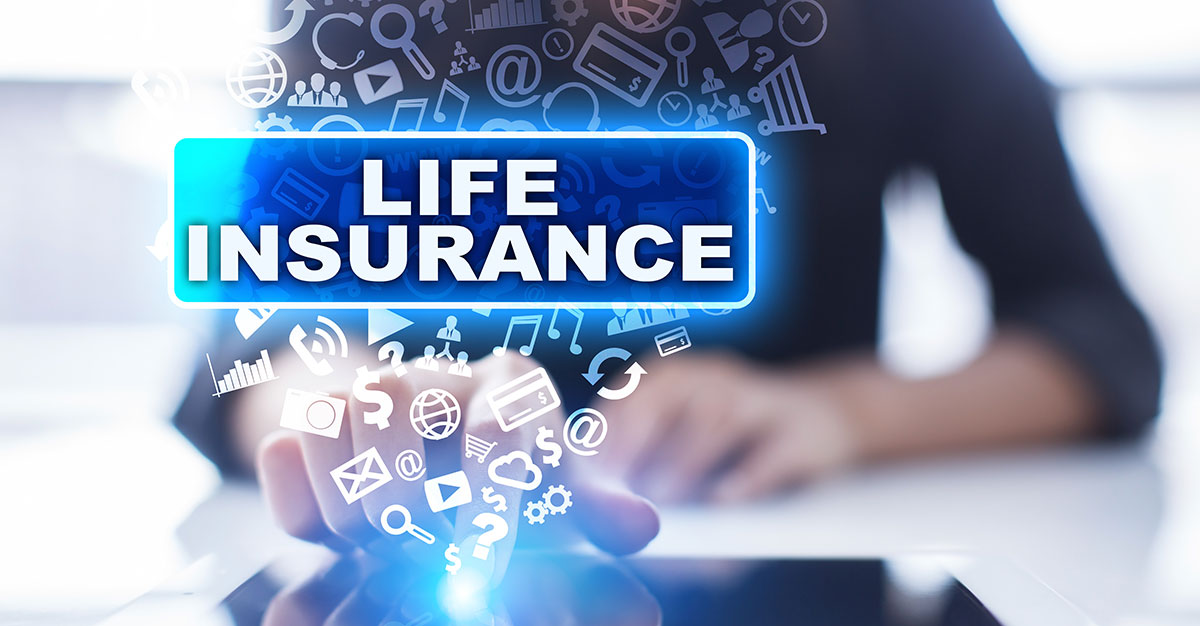 Image result for life insurance