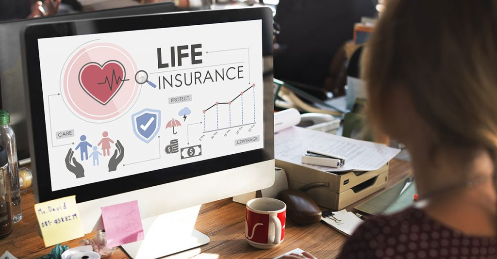 Term Life Insurance Explained For Adults 30 And Above