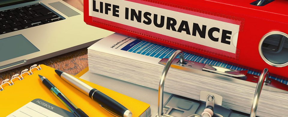 save-life-insurance-cost