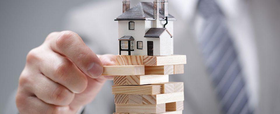 all-risk-insurance-home