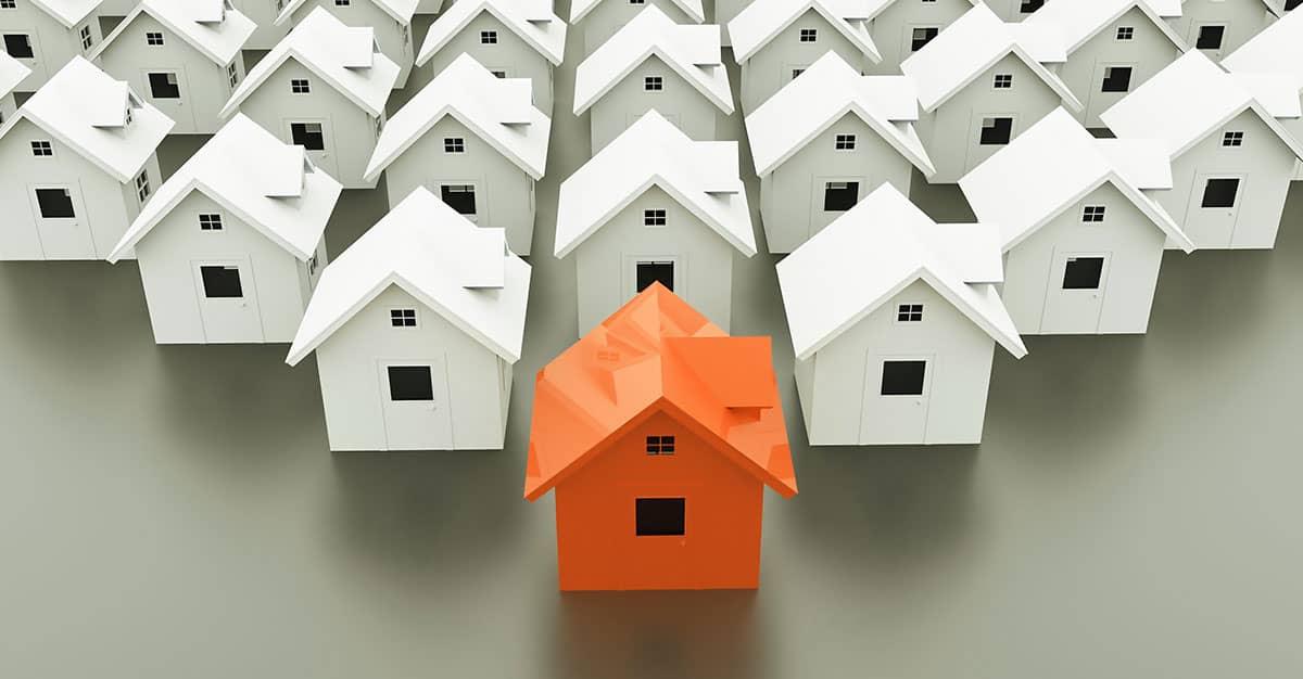 best-home-insurance-companies-canada