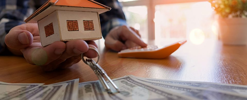 can-save-home-insurance