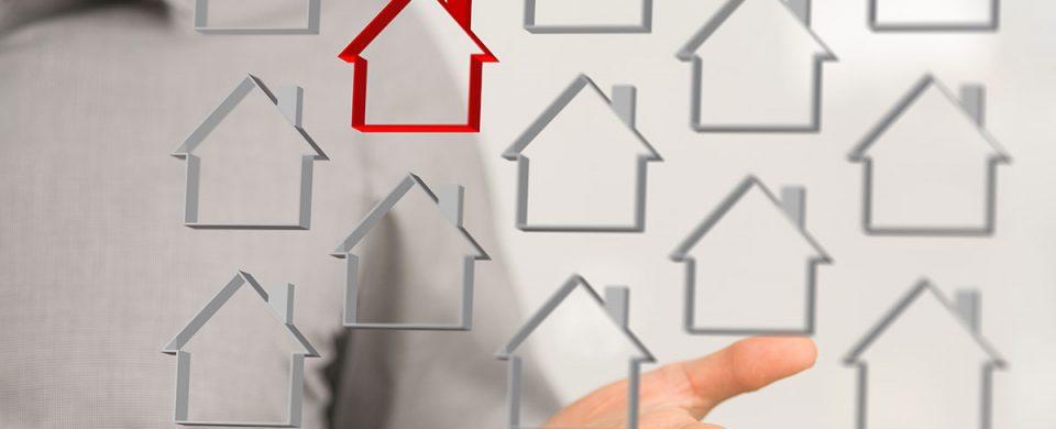 choose-home-insurance-company