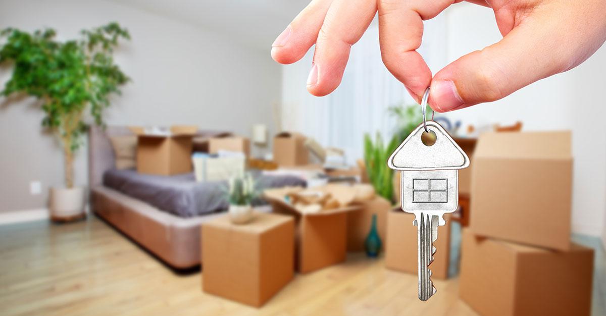 condo-home-insurance