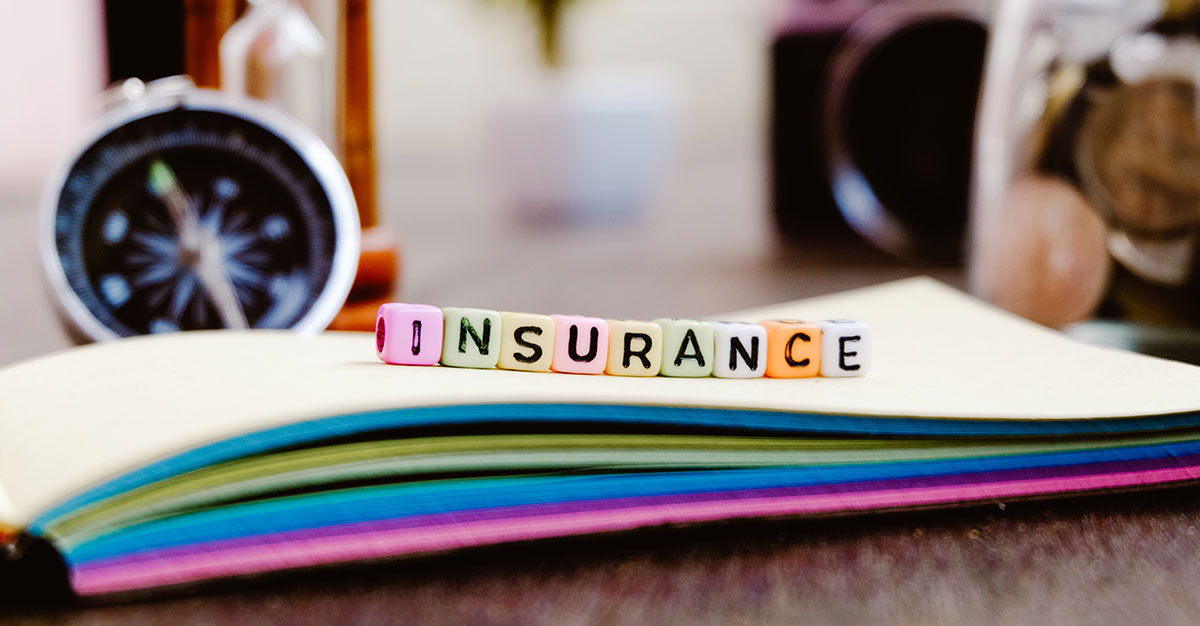 Understand Home Insurance Deductible and How It Affects ...