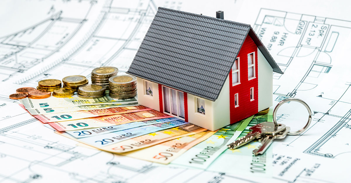 how-much-home-insurance-cover