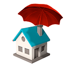 intact home insurance company