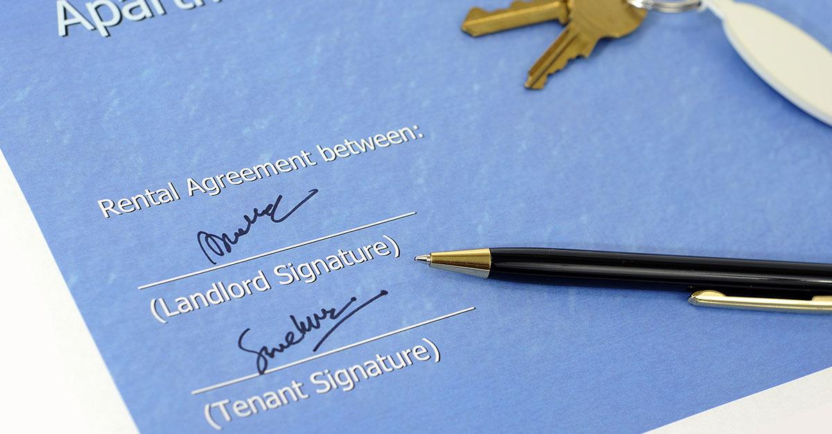 landlord-insurance-for-rented-triplex