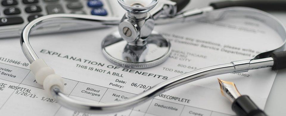 no-medical-life-insurance-coverage