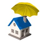 rbc home insurance company