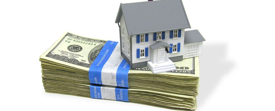 rebuilding-cost-exceeds-home-insurance-limits