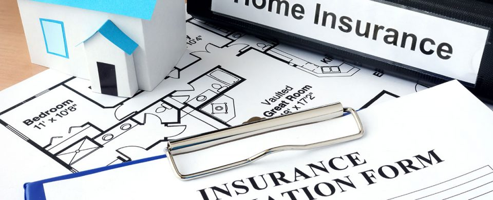 replace-property-receive-indemnity-home-insurance