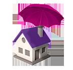 rsa home insurance company