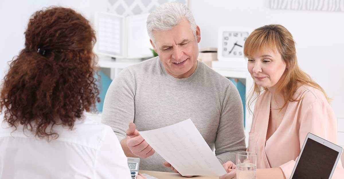 seniors-life-insurance