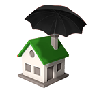ssq home insurance company