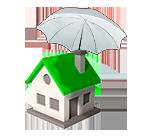 td canada trust home insurance company