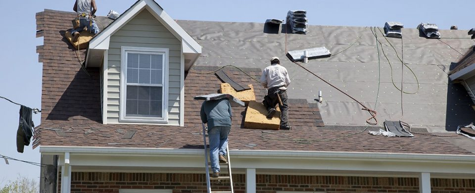 things-not-covered-home-insurance