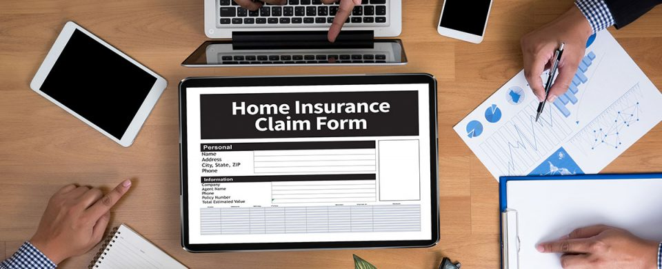 when-home-insurance-deny-claim