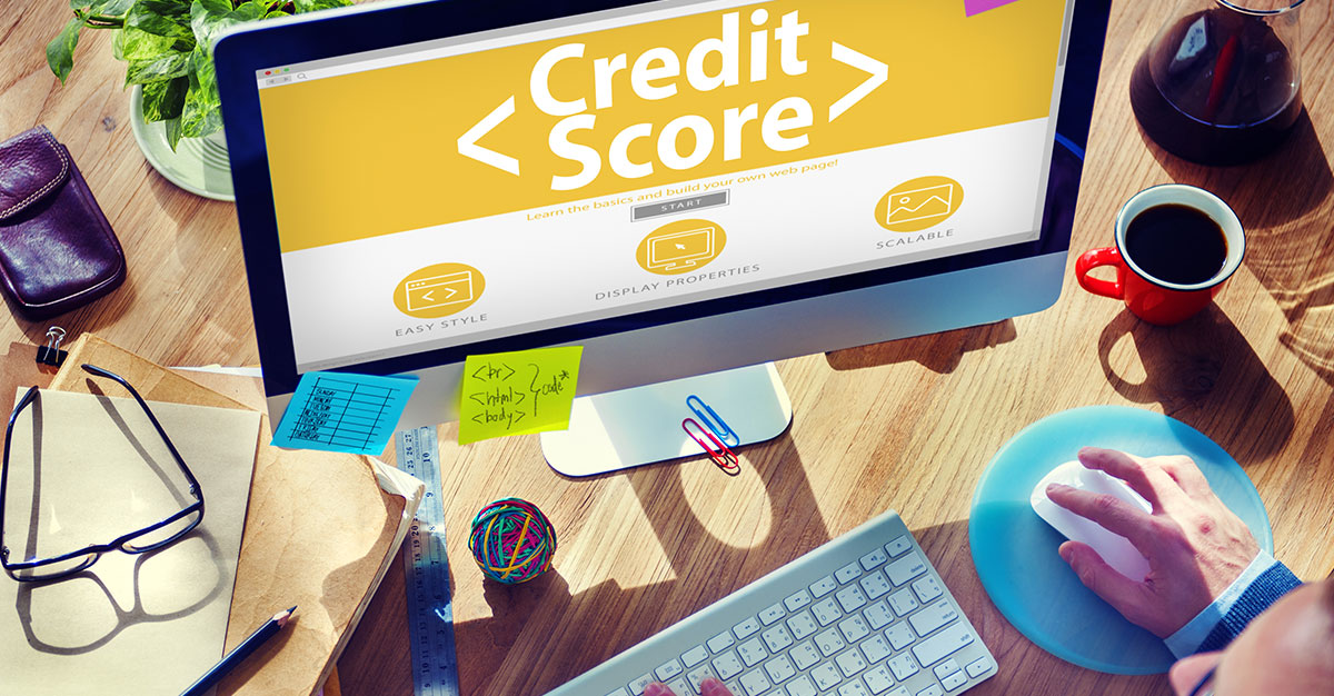 why-insurers-need-credit-score