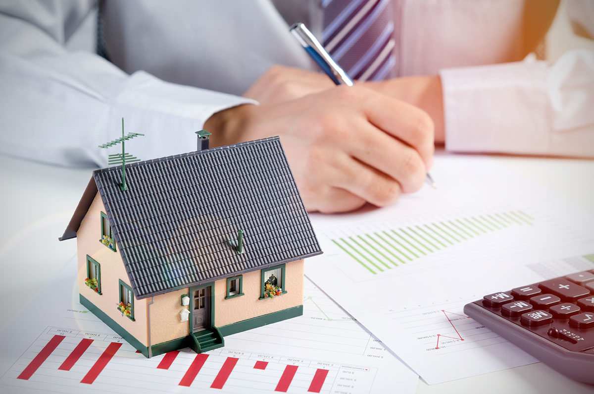 home-insurance-coverage