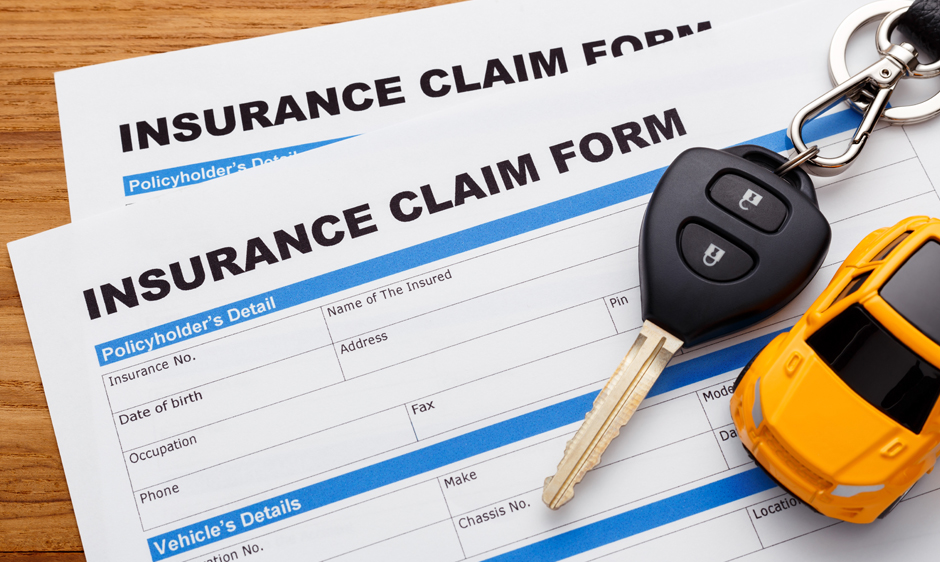 How much is auto insurance in Quebec