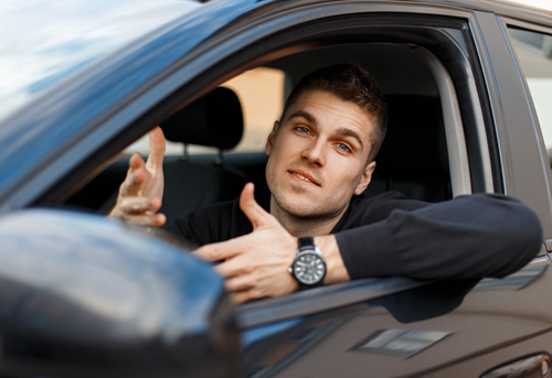 Top 17 Questions about Car Insurance in Quebec - Compare ...