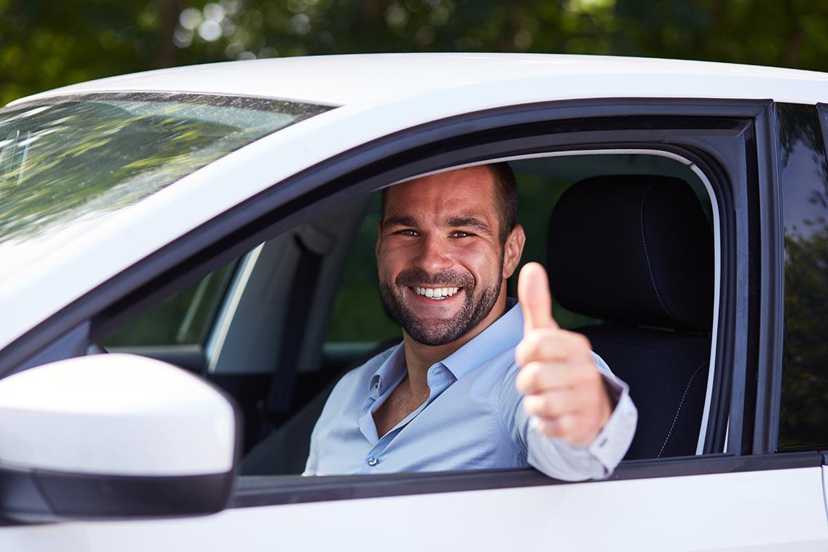 questions-car-insurance-quebec