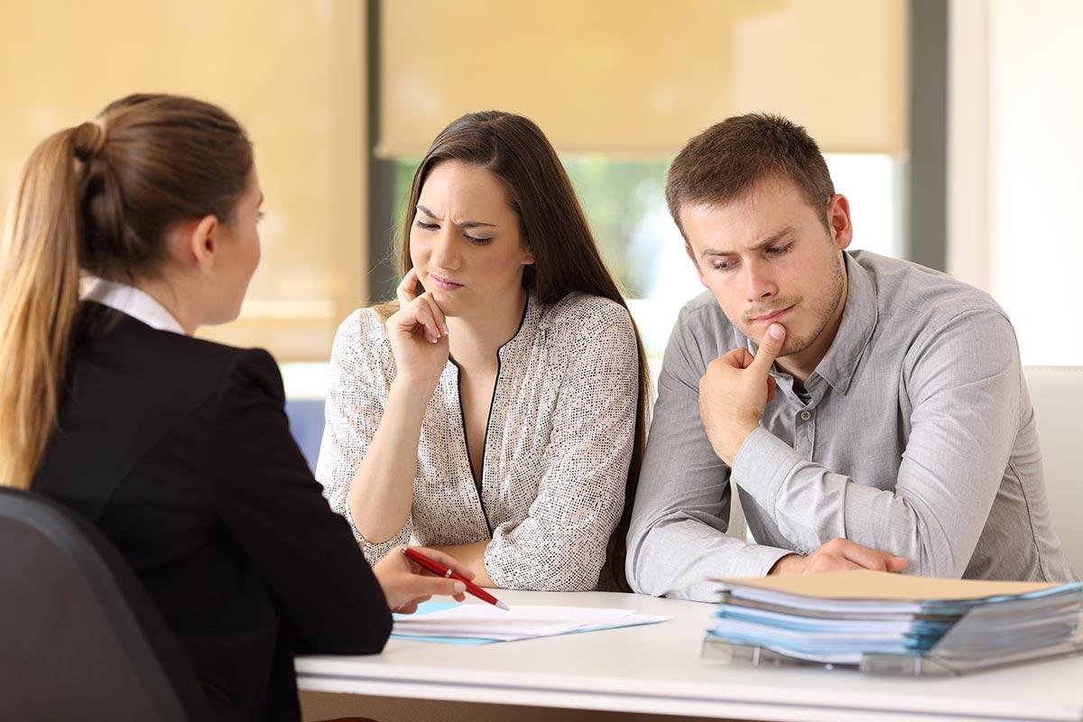 insurance-agent-broker-or-direct