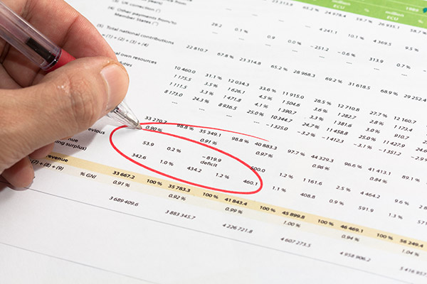 How to deduct the premium from your life insurance ...