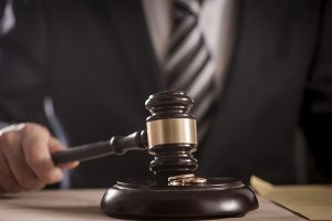 Avoid risks from lawsuits and have liability insurance specifically for your business.