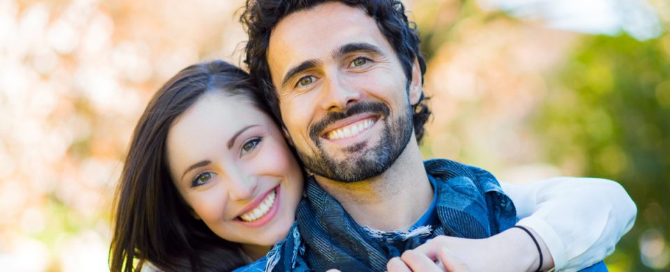 What are the risks of not subscribing to life insurance before the age of 35?