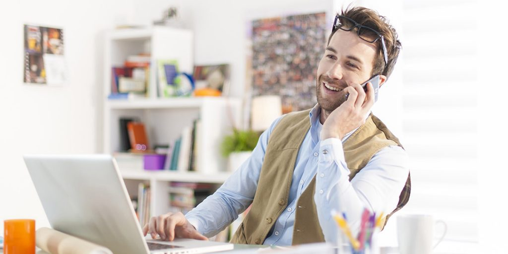 Is it important to take out disability insurance if you are self-employed?