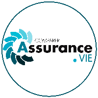 Here is the logo of compare insurances online for the text for insurance at 35 years old.