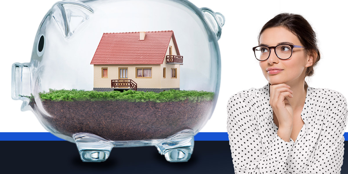When buying a house, there are other fees to pay. What are these other fees and how much money do you need?