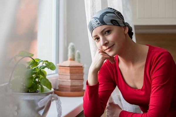 Compare life insurance among insurers to save on protection in the event of a cancer diagnosis.)