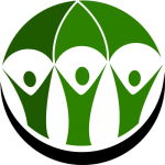 : Desjardins Insurance is one of the largest and most well-known life insurance companies in Canada.