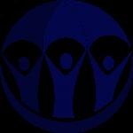 Equitable life insurance company is among the largest mutual life insurance companies in Canada.