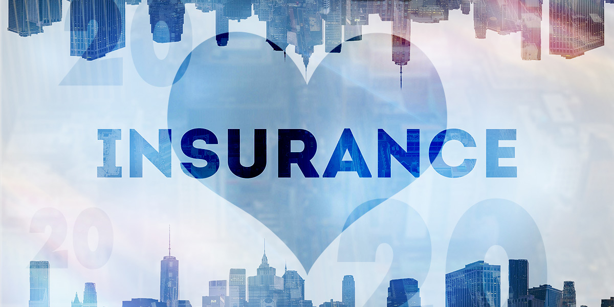 Take your pick from among the top 20 Canadian life insurance companies for your life insurance needs.