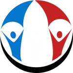 Primerica Life Insurance is a large life insurance company that offers life insurance and other financial products.