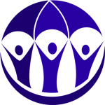 Reliable Life Insurance specializes in niche insurance solutions for individuals and groups.