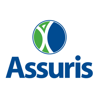 Assuris guarantees the payment of your life insurance benefits even if your insurer goes bankrupt.