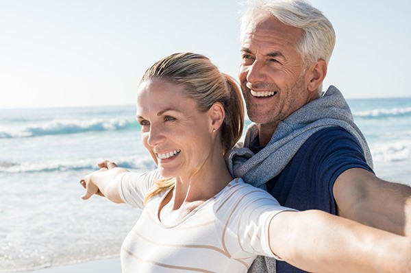 Compare life insurance policies in the market through an online price comparison tool.