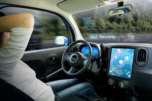 Autonomous cars are expected to reduce insurance premiums significantly in the future.