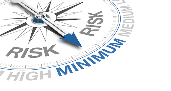 A corporate insured annuity is a low-risk but highly advantageous financial product