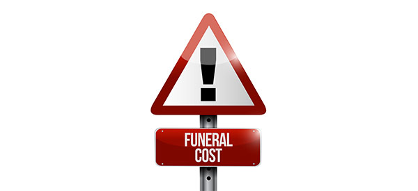 Weigh the pros and cons of funeral life insurance to find the best solution for your needs.