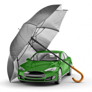 Alpha insurance offers various discounts that can increase your savings on car insurance premiums.