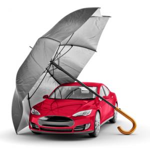 Auto insurance from The Co-operators include civil liability coverage.