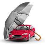 Intact Insurance offers additional protection features for all types of vehicles.
