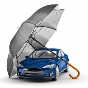 RBC Insurance offers competitively-priced car insurance products to Quebecers