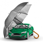 TD Insurance offers home and auto insurance products for your ultimate protection.